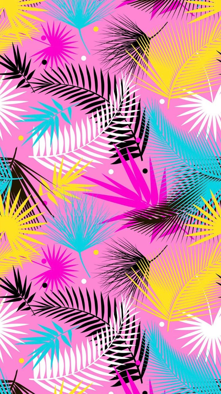 Pin by Kathy🦜 Beckwith🌺 on Girly Droid Wallpapers