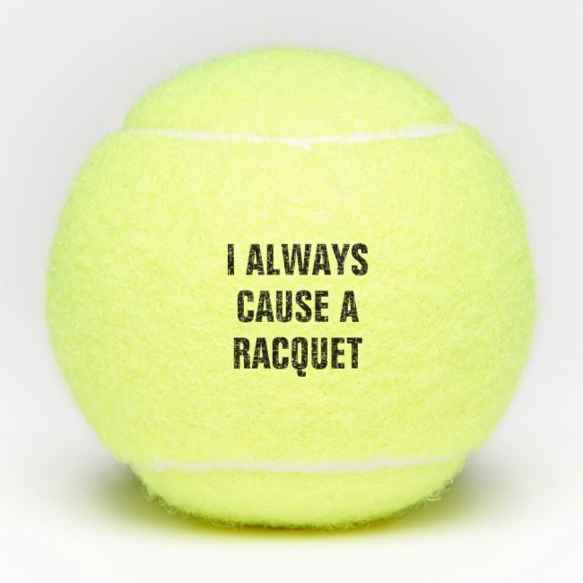 Pin On Awesome Tennis Quotes