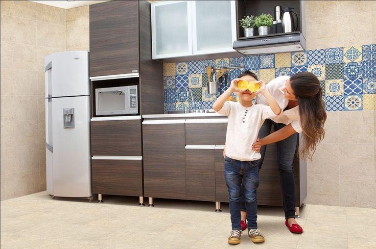 Las 25 mejores ideas sobre piso ceramica en pinterest for Lista de utiles de cocina