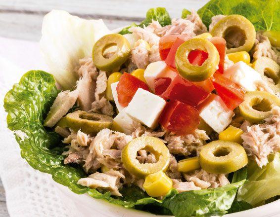 Mejores 170 im genes de qu hacer de comer hoy en pinterest for Q hacer de comer hoy