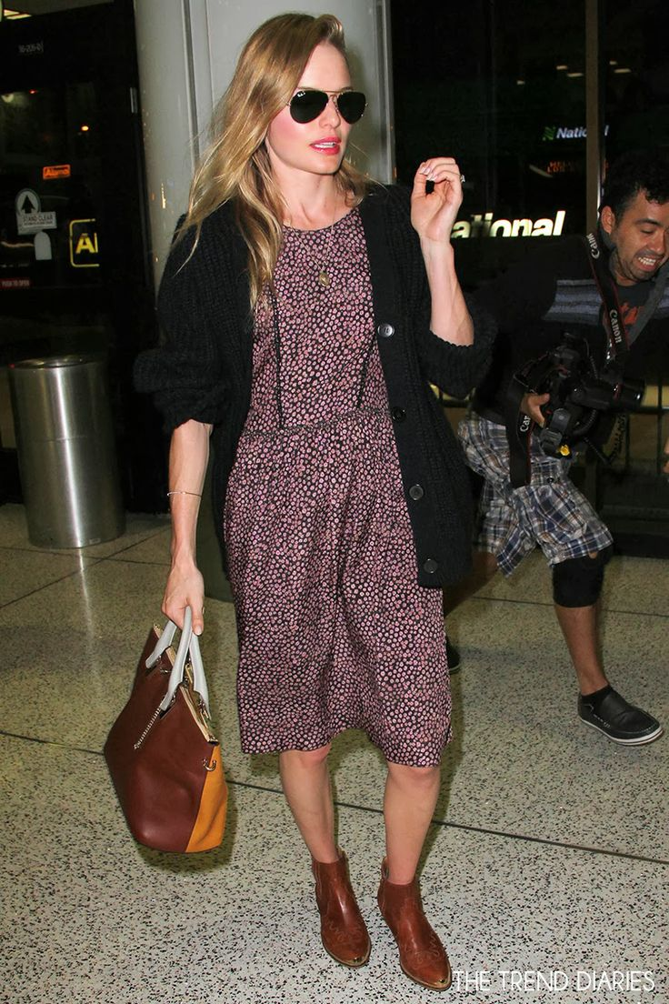 1000+ images about Kate Bosworth - 187.8KB