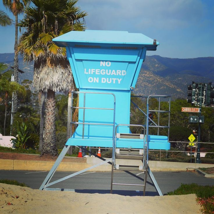 Santa Barbara, CA. - - - #photography #photograph #photo #picoftheday #pic #travel #travelphotography #travelphotographer #nationalgeorgraphic  #beauty #naturalbeauty #nature #californiabeach #beach #lifeguardtower #tower #beautiful #lifeguard  #warch tower#camera #blue #highway1 #california #santabarbara #lifeguard http://tipsrazzi.com/ipost/1508648879562158827/?code=BTvzCmtF_Lr
