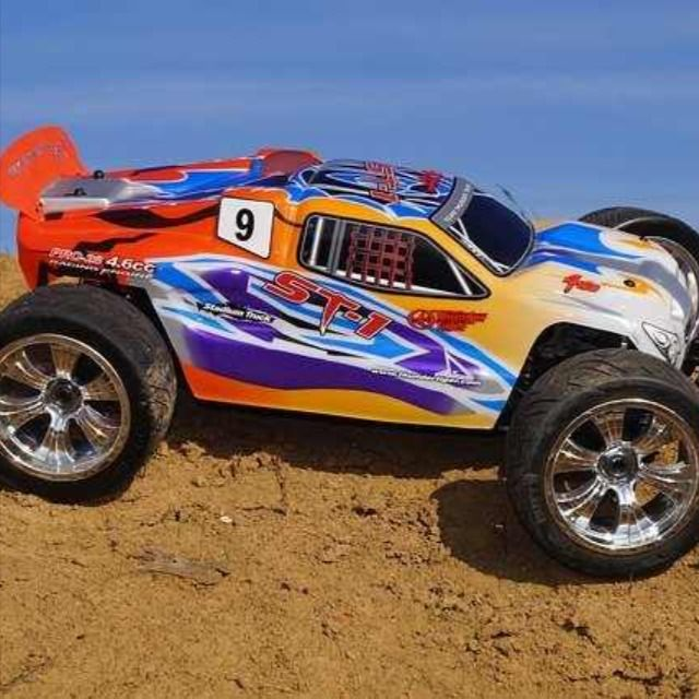 Mainan Mobil Remote Balap Berkualitas Mobil Mainan Mainan Mainan Remote Control