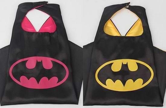 20 Batman And Batgirl Capes, Batman Capes For Kids, Kids Batman Capes, Superman Cape Kids ( 0 ) USD $90.48+