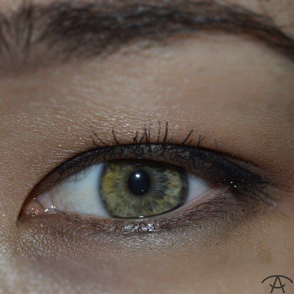 Alex And Eyes Story by aintrivialworld | Photobucket