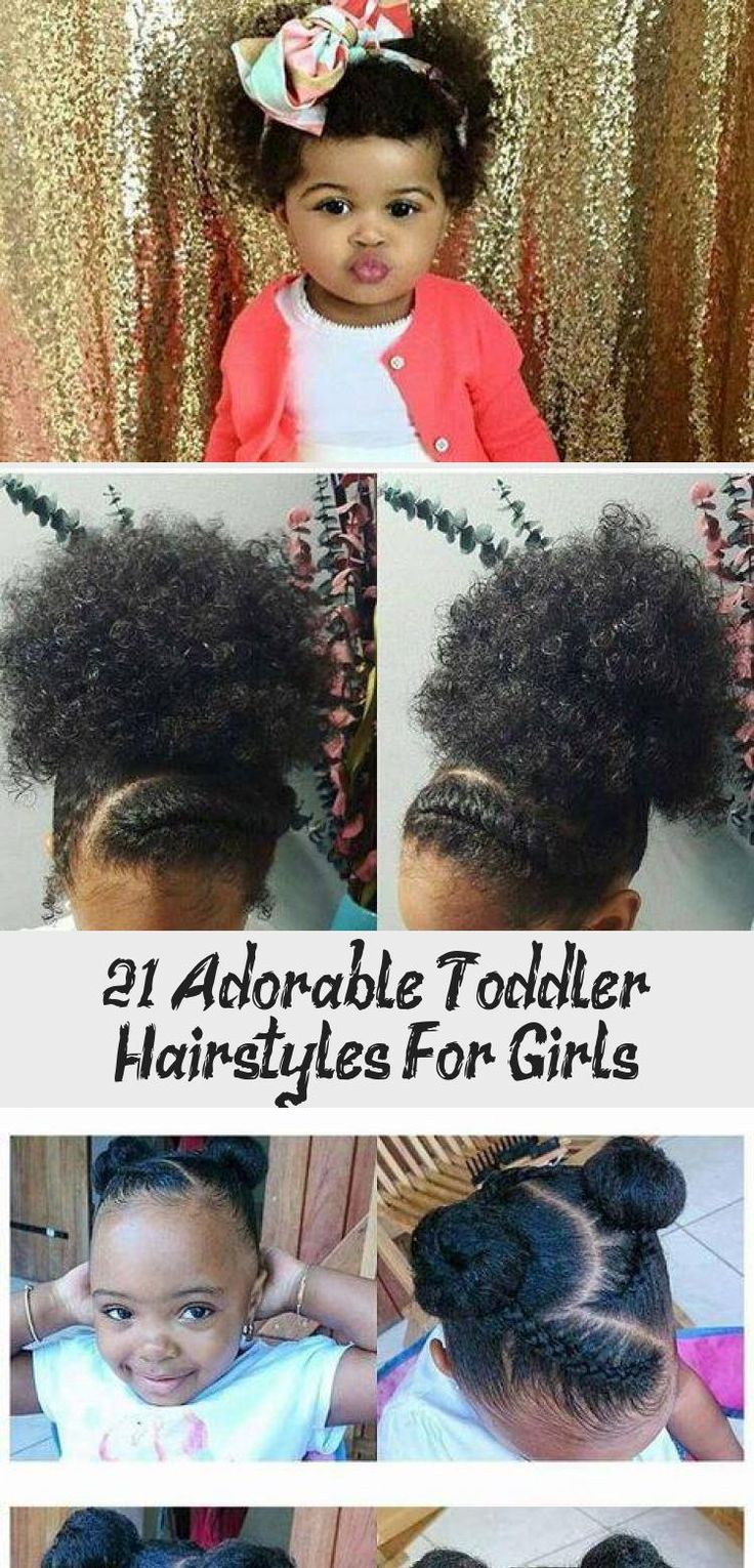 toddler hairstyles for girls #babyhairstylesWithBows #Simplebabyhairstyles #babyhairstylesInfant #babyhairstylesToddler #babyhairstylesCornrows