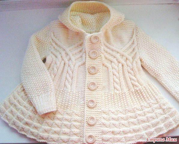 У себя в закладках нашла фото пальто для девочки, но не найду, на каком сайте его скопировала. Гугл ничего не находит. Девочки, может кто видел, помогите