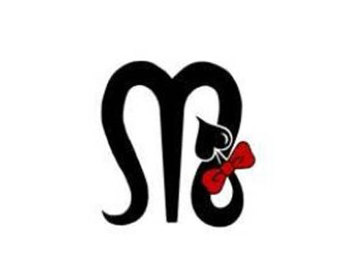 9 Best Scorpio Tattoo Designs with Pictures | Styles At Life