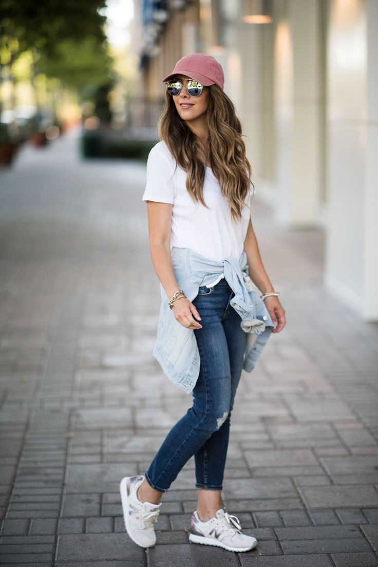 25+ Fall Fashion Outfits Casual