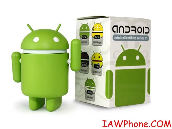 Download 400 Android Games Collection at http://iawphone.com/: Android Minis, Minis Collection, Android Figurines, Android Wind, Boneco Android, Google Android, Robots Minis, Kids Decor, Collection Figures