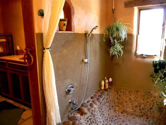 52 best new master bath images on Pinterest Master bathrooms