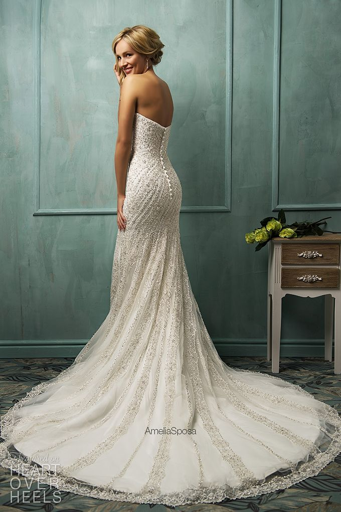 wedding; fashion; beauty; bridal collections; designer; collection; bridal fashion; wedding dress; wedding dresses; pretty; love; womens fashion; bride; romance; romantic; lovely; beautiful; sweet; cute; whimsical; passion; tulle; a-line; mermaid; fit and flare; princess; ball gown; gown; sweetheart; strapless; wedding dresses; dresses; fashion; wedding reception; reception dress; women's clothing; beach wedding dresses; bridal gowns;
