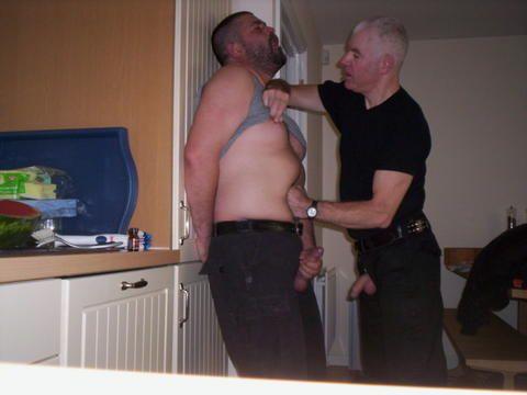 dylan ryder deepthroat bigtit on pornhub