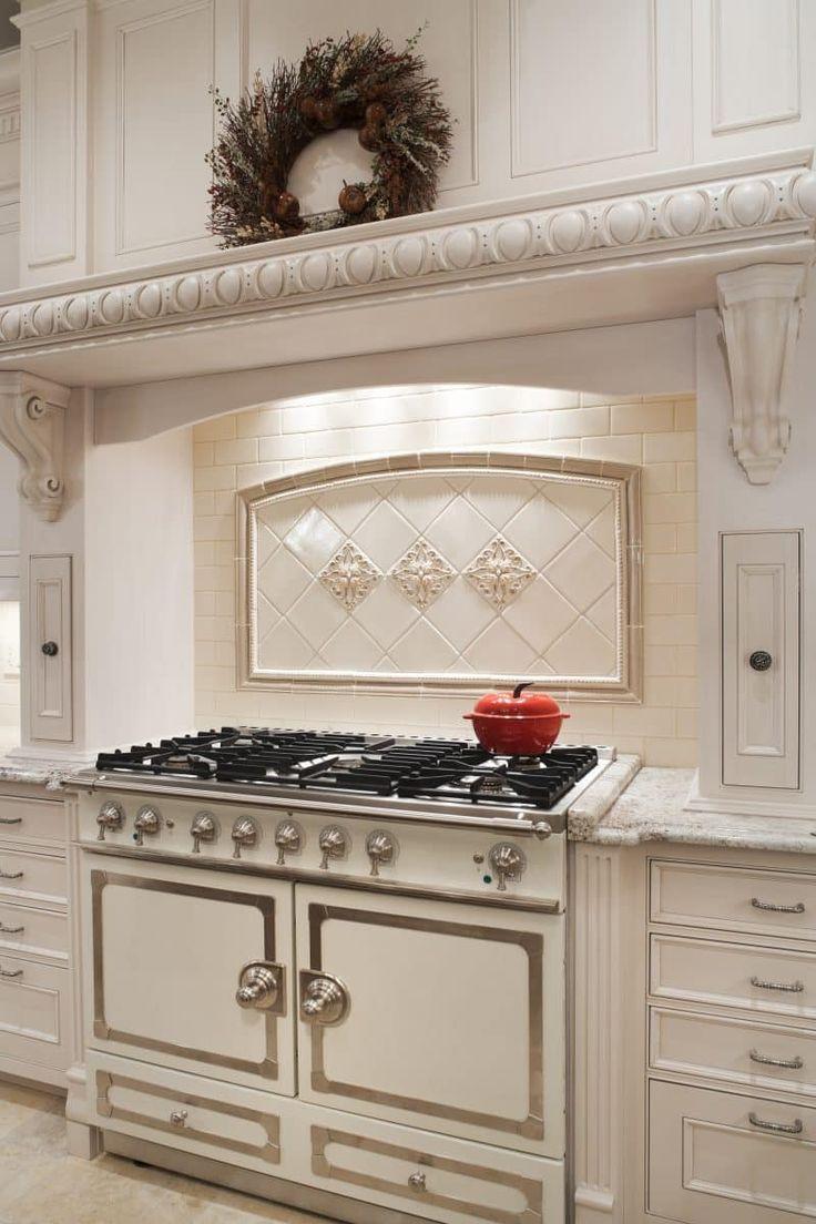 19 best kitchen backsplash tile plaque tile medallion backsplash medallion images on. Black Bedroom Furniture Sets. Home Design Ideas