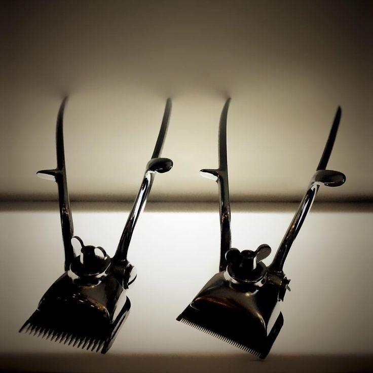 #sukrududu #barbersclub #sukrududubarbersclub #berber #kuaför #saç #sakal #bakım #imaj #moda #erkek #istanbul #eataly #zorlu #zorlucenter #instahaircut #instalike #hair #hairofinstagram #men #menstyle #fashion #follow #kerastase #wella #klas #klasik #alem #samdan #quality http://turkrazzi.com/ipost/1515103502593820728/?code=BUGupu2Dgg4