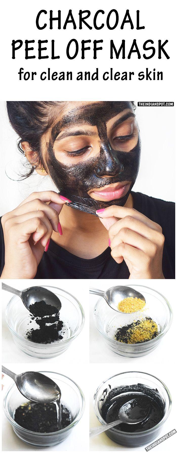 Beauty hacks | beauty tips | makeup | diy beauty | beauty tips for women | beauty secrets | beauty products | natural beauty products | beauty routine | beauty tricks | beauty blogger | nails