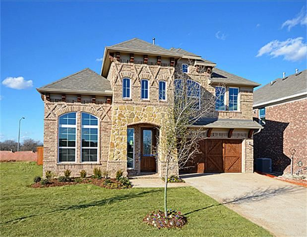 best 25 texas homes for sale ideas on pinterest