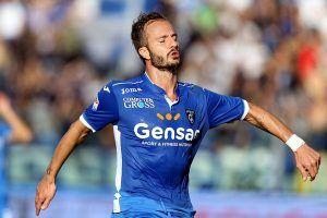 Mercato Serie B: Floro Flores torna al Bari. Gilardino alla Cremonese?