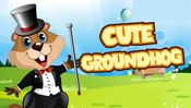 Cute Groundhog Day Games - PrimaryGames.com - Free Games for Kids