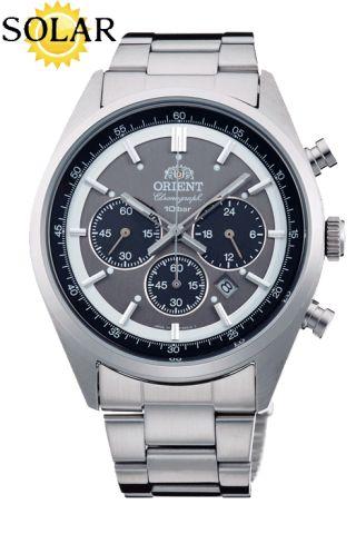 WV0011TX|Neo70's|商品紹介|オリエント時計