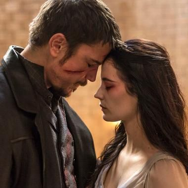 Hot: Penny Dreadful will not return for season 4