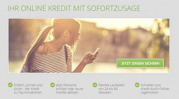 SWK Bank Reisekredit: Urlaub ohne Grenzen genießen - http://www.ratgeber.reise/anbieter/swk-bank-urlaubskredit/