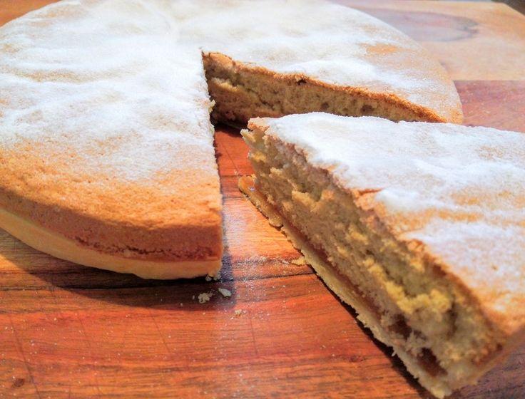 Je cuisine Créole : Tourment d'amour