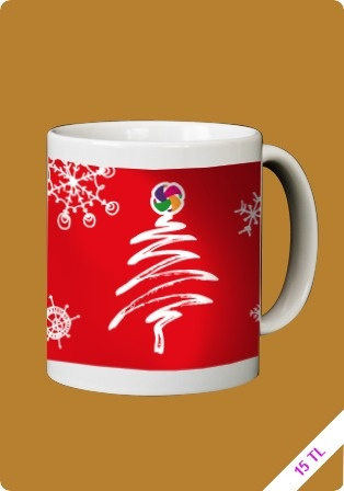 http://www.basmatik.com/genchayat/i/2114?type=mug