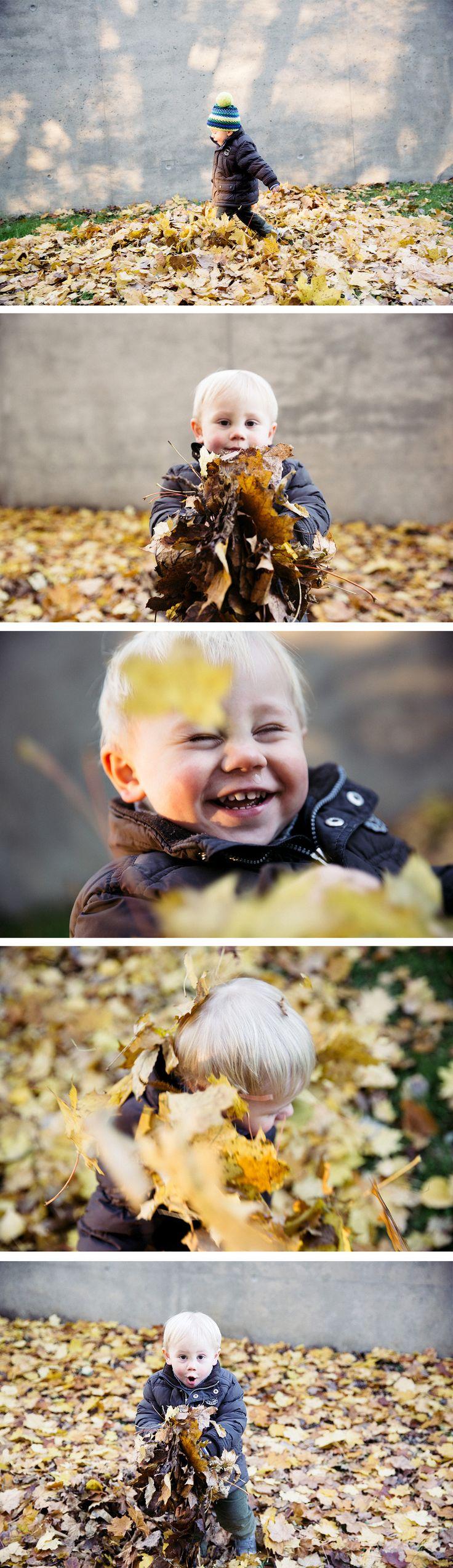 BLOG ÜBER KINDER- UND BABYFOTOGRAFIE