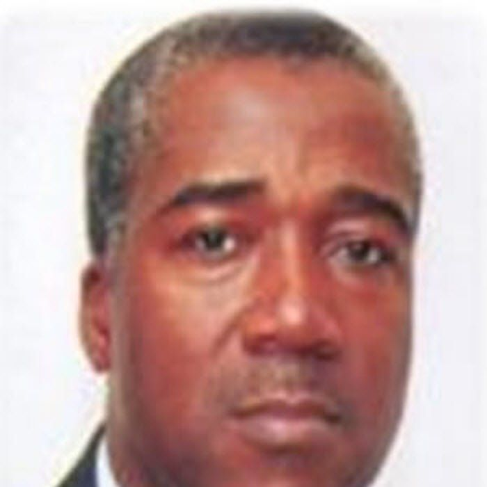 CAMEROUN :: Port en eau profonde de Kribi : Le neveu de Paul Biya et Mme Evou Mekou torpillent le projet :: CAMEROON