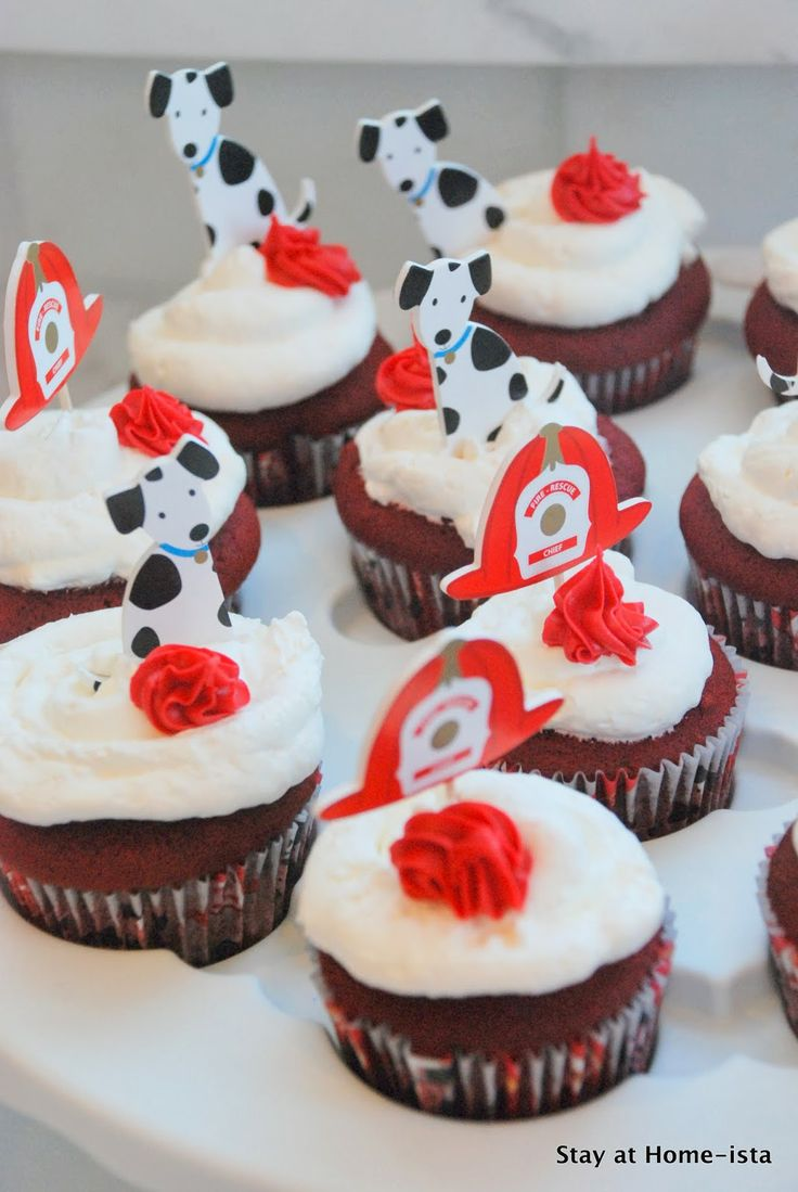 148 Best Images About Paw Patrol Party On Pinterest