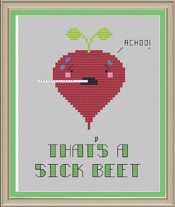 899 Best Images About Cross-stitch Patterns By Nerdy Little Stitcher On Pinterest | Funny Funny ...