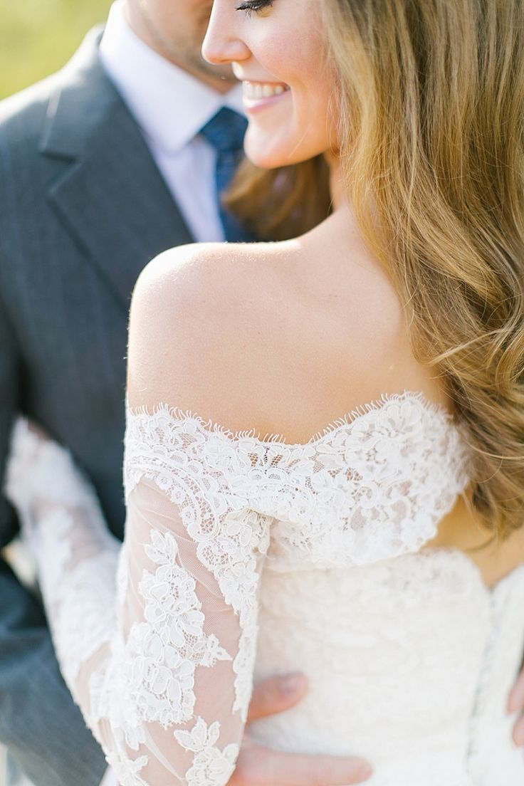 COURTNEY + MITCHELL (AND A GIVEAWAY!) — Sammie Culpepper Photography