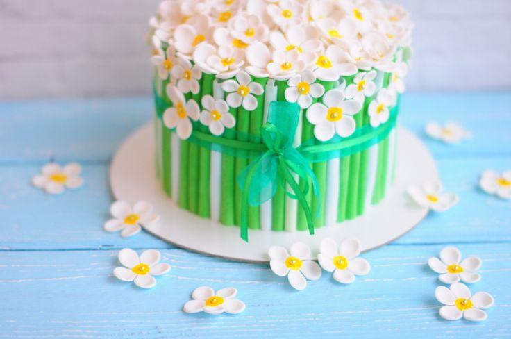 весенний торт: 21 тыс изображений найдено в Яндекс.Картинках
