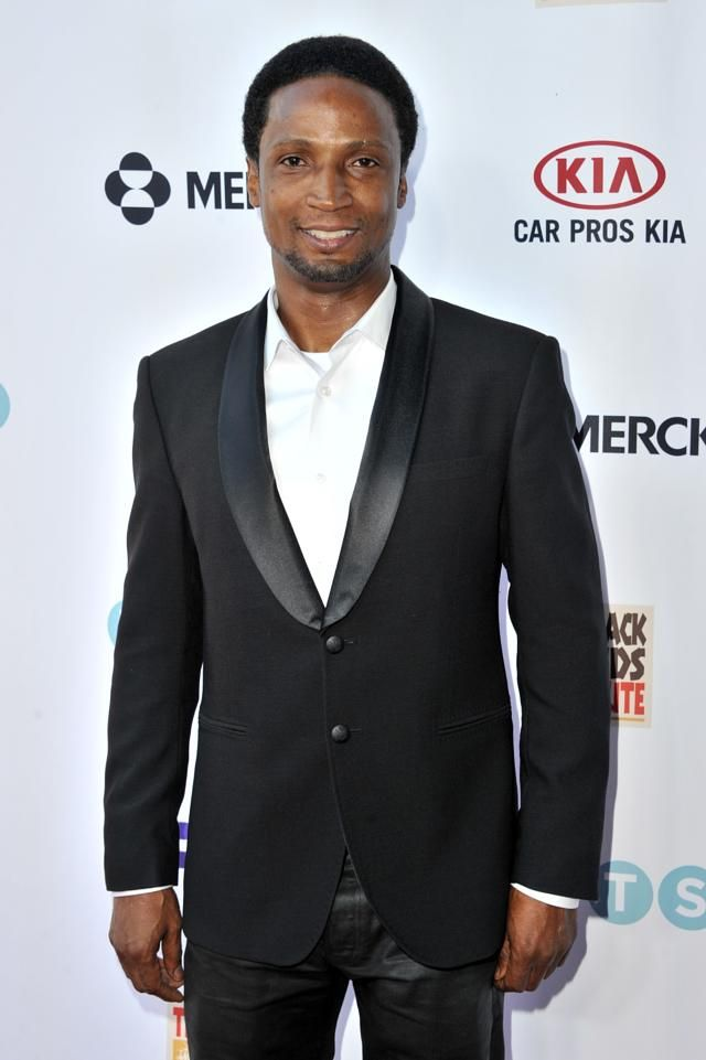 Elvis Nolasco He was nominated for the  Satellite Award for Best Supporting Actor – Series, Miniseries or Television Film, More Awards: Satellite Award for Best Cast – Television Series I chose him to play Fleance, Banquo's son.