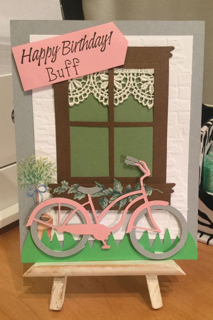 841 Best Bicycle Cards Images On Pinterest Bicycle Cards