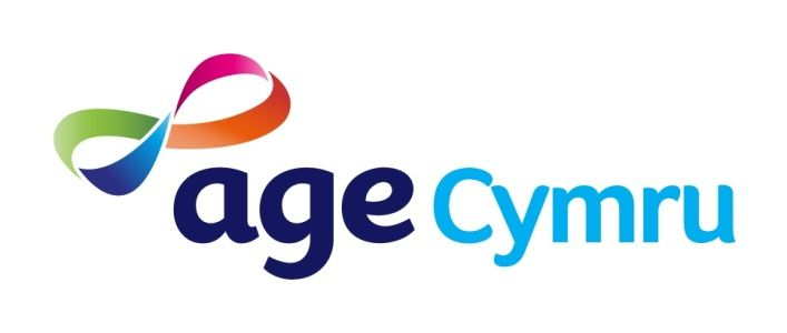 Age Cymru Goes For Gold With Radio Airtime Media http://www.radioairtimemedia.co.uk/radio-airtime-media-news/news-press-releases/age-cymru-goes-for-gold-with-radio-airtime-media/3929