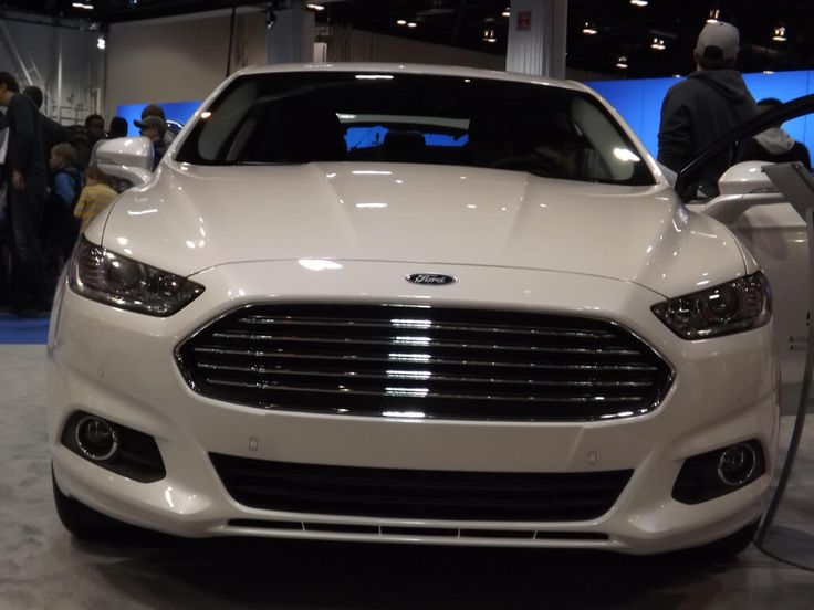 Twitter / TheSpazProject @Maclin_Ford had a great time at the autoshow. Love the & 211 best Fordu0027s We Love images on Pinterest | Ford trucks Ford ... markmcfarlin.com