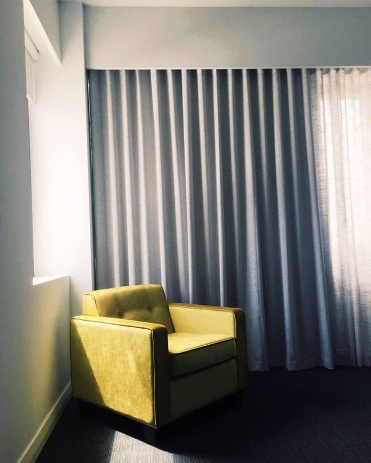 STILE lounge by Burgtec #lounge #manufacture #perth #hotel #furniture