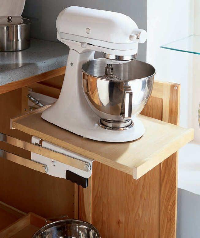 Kitchen Aid Cabinets: 36 Best Work Zones Images On Pinterest