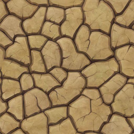 夜汐寒采集到Texture-材质(183图)_花瓣游戏