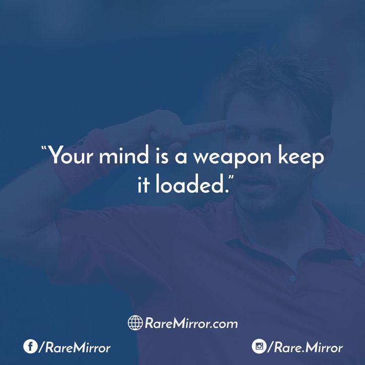 #raremirror #raremirrorquotes #quotes #like4like #likeforlike #likeforfollow #like4follow #follow #followback #follow4follow #followforfollow #sarcasm #sarcasmquote #funny #funnyquote #comedy #comedyquote #mind #weapon #keep #loaded