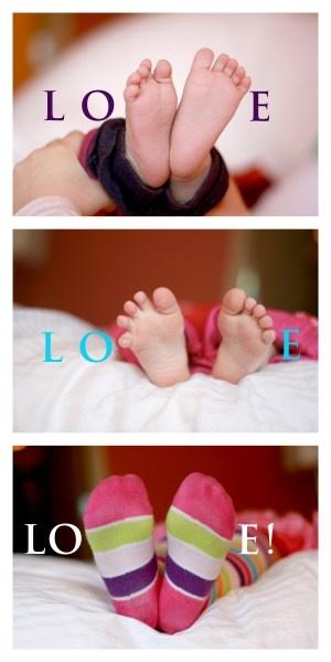 Valentine's photo shoot ideas, CoupleJones photography Feb2012