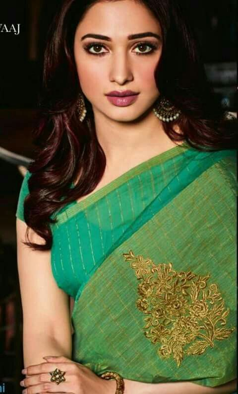 Pin On World S Most Pretty Indian Women