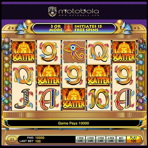 Love #Casino? Now #Play it from your couch & #Win! Know how:  www.motobola.net