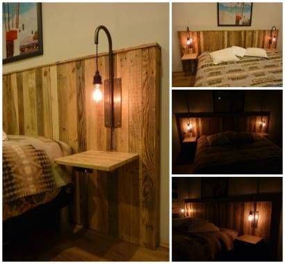 17 best images about headboard on pinterest diy