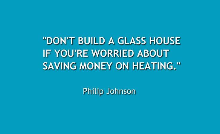 Quotes On Saving Money: 25+ Best Saving Money Quotes On Pinterest