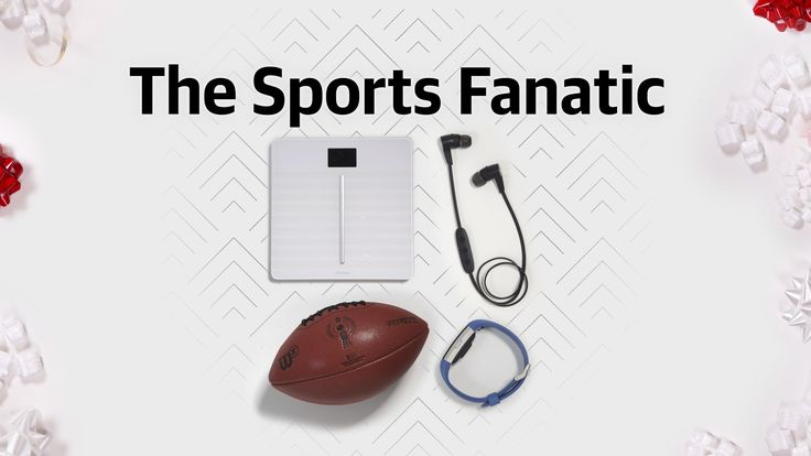 The 12 best tech gifts for sports fanatics - https://www.aivanet.com/2016/11/the-12-best-tech-gifts-for-sports-fanatics/