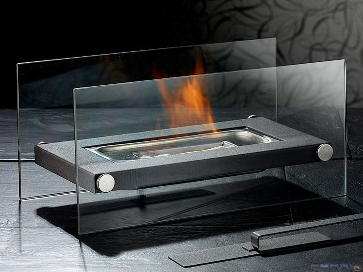 Nowoczesny i niezwykle urokliwy element dla Twojego domu - mobilny kominek na bioetanol!  #biokominek #ciepło #dom