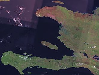 On 12 January 2010, at 4:53pm local time, Haiti was struck by a magnitude-7.0 earthquake. This was the country's most severe earthquake in over 200 years. The 2010 Haiti earthquake put the death toll between 46,000 and 85,000. The country has yet to recover from the 2010 earthquake (and subsequent incidents) due to both the severity of the damage Haiti endured in 2010, as well as a government that was ineffective well before the earthquake